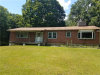 Photo of 3 Lotus, Monroe, NY 10950 (MLS # 4729320)