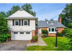 Photo of 32 Old Lyme Road, Purchase, NY 10577 (MLS # 4729346)