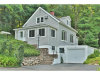 Photo of 2 Ridge Street, Thornwood, NY 10594 (MLS # 4729351)