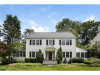 Photo of 8 Guelisten Place, Rye, NY 10580 (MLS # 4729368)