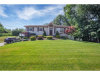Photo of 71 Gilbert Street, Monroe, NY 10950 (MLS # 4729371)