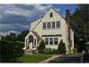 Photo of 36 Central Drive, Bronxville, NY 10708 (MLS # 4729375)