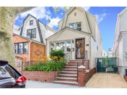 Photo of 97-14 133 Street, call Listing Agent, NY 11419 (MLS # 4729430)