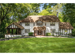 Photo of 6 Murray Hill Road, Scarsdale, NY 10583 (MLS # 4729441)