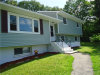 Photo of 832 State Route 44 55, Highland, NY 12528 (MLS # 4729522)