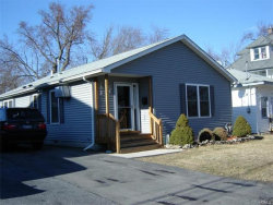 Photo of 3 Oliver Street, Middletown, NY 10940 (MLS # 4729618)