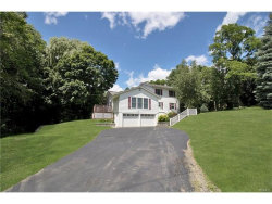 Photo of 10 Tower Road, Hopewell Junction, NY 12533 (MLS # 4729649)