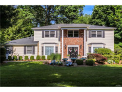 Photo of 2 Evergreen Court, Montebello, NY 10901 (MLS # 4729669)