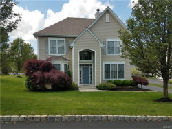 Photo of 1 Berwick Circle, Highland Mills, NY 10930 (MLS # 4729690)