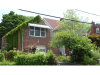 Photo of 32 Independence Street, White Plains, NY 10606 (MLS # 4729696)