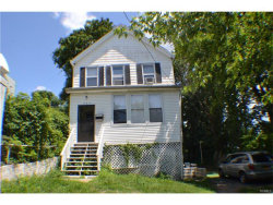 Photo of 203 Lake Avenue, Yonkers, NY 10703 (MLS # 4729706)