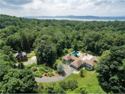 Photo of 120 & 122 Old Briarcliff Road, Briarcliff Manor, NY 10510 (MLS # 4729722)