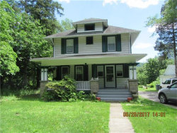 Photo of 2061 State Route 94, Salisbury Mills, NY 12577 (MLS # 4729773)
