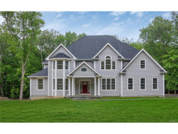 Photo of 5 Adson Way, Somers, NY 10541 (MLS # 4729850)