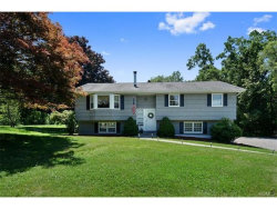Photo of 60 Red Fox, Brewster, NY 10509 (MLS # 4729898)