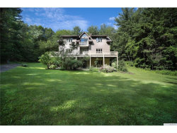 Photo of 32 Daley Road, Chatham, NY 12136 (MLS # 4729911)