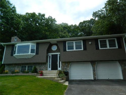 Photo of 36 Scenic Hills Drive, Poughkeepsie, NY 12603 (MLS # 4729960)