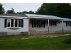 Photo of 198 Dill Road, Forestburgh, NY 12777 (MLS # 4729977)