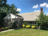 Photo of 151 Lawrence Avenue, Eastchester, NY 10709 (MLS # 4729993)