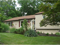 Photo of 86 McKenna Street, Blauvelt, NY 10913 (MLS # 4730014)