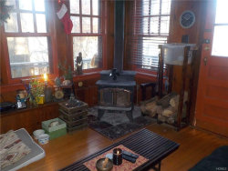 Photo of 59 Shawnee Road, Putnam Valley, NY 10579 (MLS # 4730108)