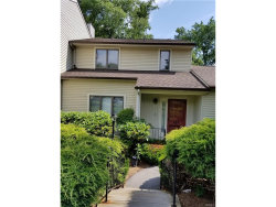 Photo of 107 Krystal Drive, Unit 107, Somers, NY 10589 (MLS # 4730128)