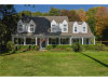 Photo of 11 Pine Cliff Road, Chappaqua, NY 10514 (MLS # 4730216)