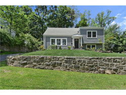 Photo of 57 Somerset Drive, Yonkers, NY 10710 (MLS # 4730300)