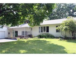 Photo of 440 Black Meadow Road, Chester, NY 10918 (MLS # 4730304)