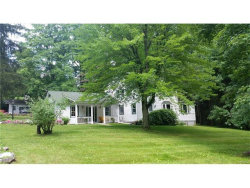 Photo of 203 Summit Avenue, Central Valley, NY 10917 (MLS # 4730320)