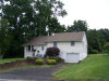 Photo of 82 Old Little Britain Road, Newburgh, NY 12550 (MLS # 4730342)