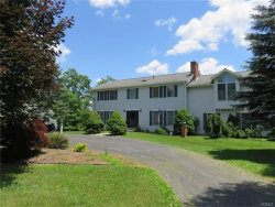 Photo of 456 Ridge Road, Campbell Hall, NY 10916 (MLS # 4730456)