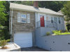 Photo of 596 Ashford Avenue, Ardsley, NY 10502 (MLS # 4730522)