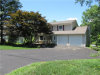Photo of 14 Old Mill Drive, Poughkeepsie, NY 12603 (MLS # 4730564)