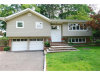 Photo of 39 Chestnut Ridge Way, Dobbs Ferry, NY 10522 (MLS # 4730616)