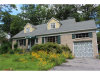 Photo of 107 West Hartsdale Avenue, Hartsdale, NY 10530 (MLS # 4730669)