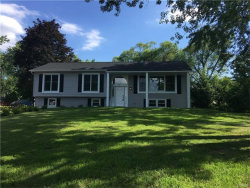 Photo of 18 Congressional Drive, Newburgh, NY 12550 (MLS # 4730681)