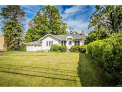 Photo of 8532 South Route 209, Ellenville, NY 12428 (MLS # 4730687)