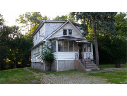 Photo of 248 Saddle River Road, Airmont, NY 10952 (MLS # 4730694)
