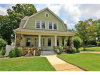 Photo of 269 Pennsylvania Avenue, Tuckahoe, NY 10707 (MLS # 4730720)