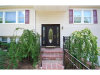Photo of 1203 James Street, Mamaroneck, NY 10543 (MLS # 4730726)