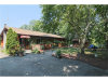 Photo of 125 Gallows Hill Road, Cortlandt Manor, NY 10567 (MLS # 4730740)