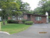 Photo of 196 Quaspeck Boulevard, Valley Cottage, NY 10989 (MLS # 4730755)