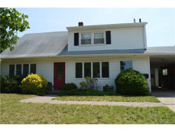 Photo of 59 Silver Lane, call Listing Agent, NY 11756 (MLS # 4730968)