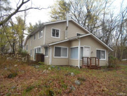 Photo of 35 Rumsey Road, Greenwood Lake, NY 10925 (MLS # 4731020)