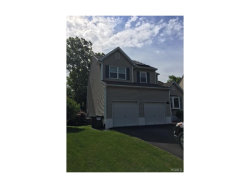 Photo of 5 Mclaughlin Way, Washingtonville, NY 10992 (MLS # 4731062)