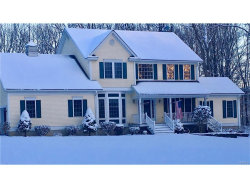 Photo of 7 Black Walnut Drive, Warwick, NY 10990 (MLS # 4731079)