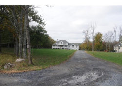 Photo of 1458 Greenville Turnpike, Port Jervis, NY 12771 (MLS # 4731086)