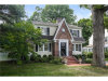 Photo of 7 Allendale Drive, Rye, NY 10580 (MLS # 4731123)
