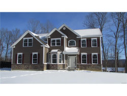 Photo of 26 Biltmore Drive, Hopewell Junction, NY 12533 (MLS # 4731141)